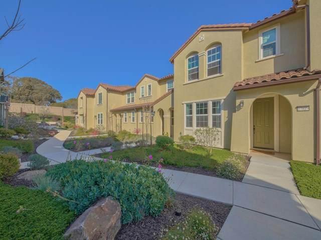 17819 Banks Street, Outside Area (Inside Ca), CA 93933 (#ML81834136) :: eXp Realty of California Inc.