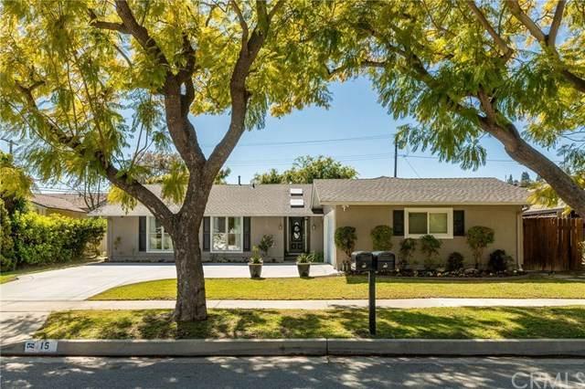 15 Silver Spring Drive, Rolling Hills Estates, CA 90274 (#SB21016701) :: Koster & Krew Real Estate Group | Keller Williams