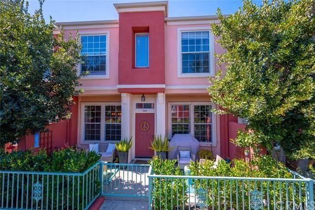 2862 Victoria Avenue, San Luis Obispo, CA 93401 (#PI21056166) :: Koster & Krew Real Estate Group   Keller Williams