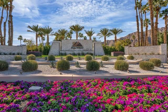55559 Winged Foot, La Quinta, CA 92253 (#219059028PS) :: Wendy Rich-Soto and Associates