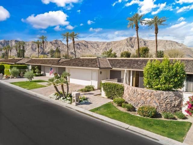88 Princeton Drive, Rancho Mirage, CA 92270 (#219059035DA) :: Wendy Rich-Soto and Associates