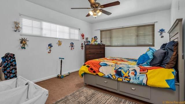 82185 Sierra Avenue, Indio, CA 92201 (#219059036DA) :: Wendy Rich-Soto and Associates