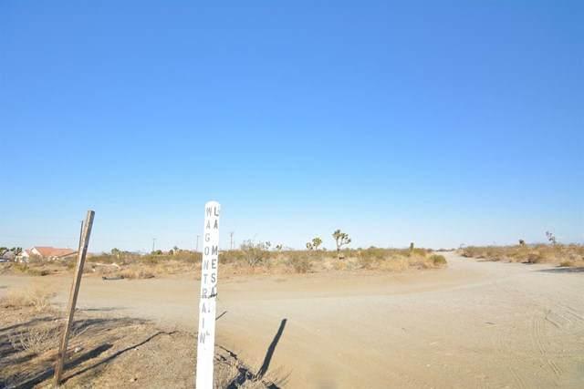 3199 La Mesa Road - Photo 1