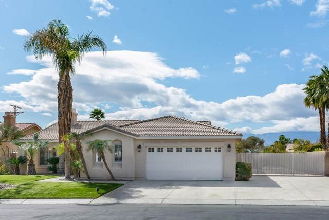 81145 Aurora Avenue, Indio, CA 92201 (#219059051PS) :: Wendy Rich-Soto and Associates