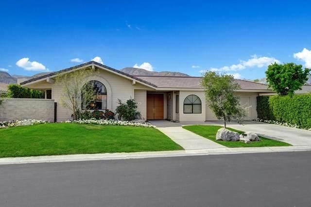 10 Windemere Court, Rancho Mirage, CA 92270 (#219059062DA) :: Koster & Krew Real Estate Group | Keller Williams