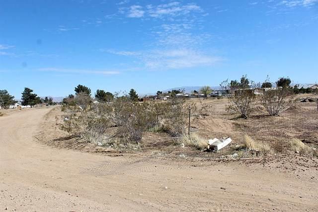 0 Estero Road - Photo 1