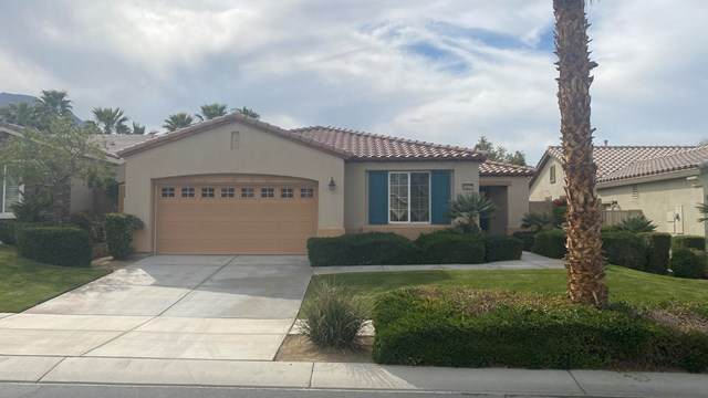 60237 Angora Court, La Quinta, CA 92253 (#219059082DA) :: Wendy Rich-Soto and Associates