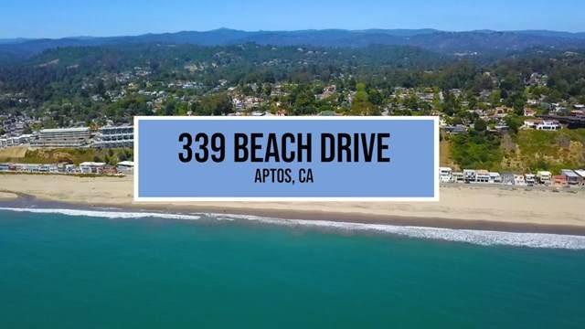339 Beach Drive - Photo 1