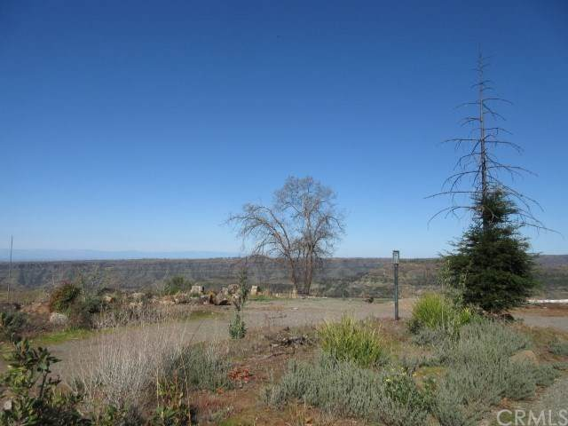 345 Valley View Drive - Photo 1
