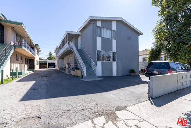 1746 La Brea Avenue - Photo 1