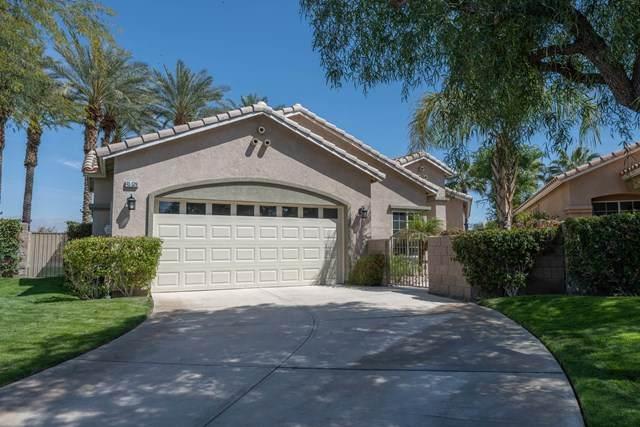 45526 Big Canyon Street, Indio, CA 92201 (#219059103DA) :: eXp Realty of California Inc.