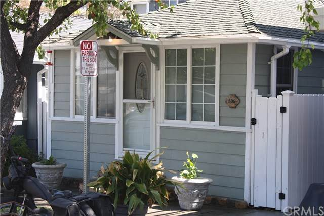 306 Sumner Avenue, Avalon, CA 90704 (#IV21057699) :: Power Real Estate Group