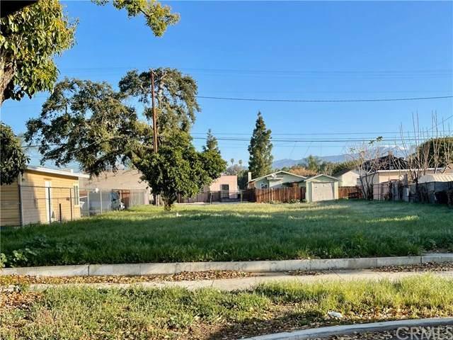665 E 6th Street, Pomona, CA 91766 (#TR21056865) :: BirdEye Loans, Inc.