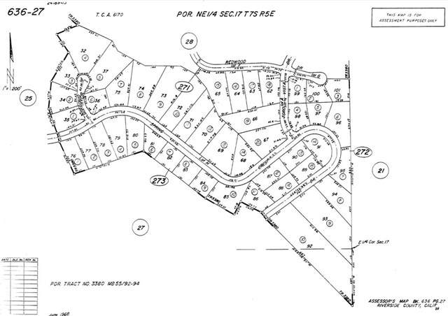 0 Springcrest Drive - Photo 1