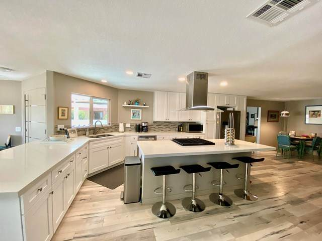 92 Athens St, Rancho Mirage, CA 92270 (#219059119DA) :: Wendy Rich-Soto and Associates