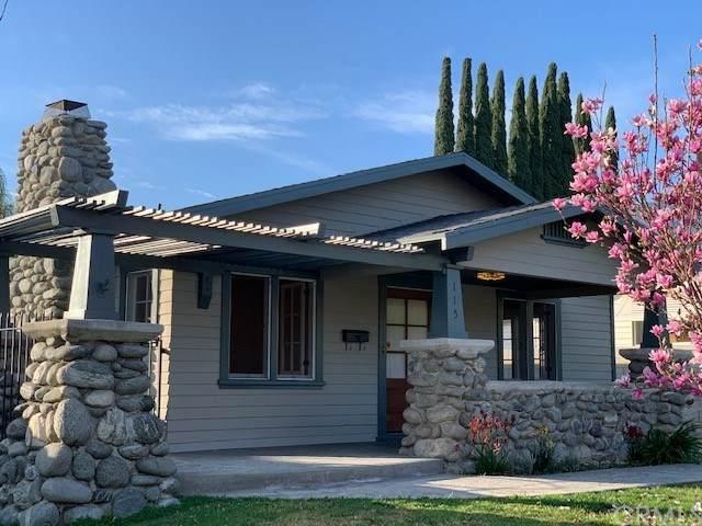 115 Alta Vista Avenue - Photo 1