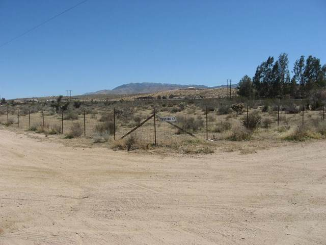 0 Tussing Ranch Court - Photo 1
