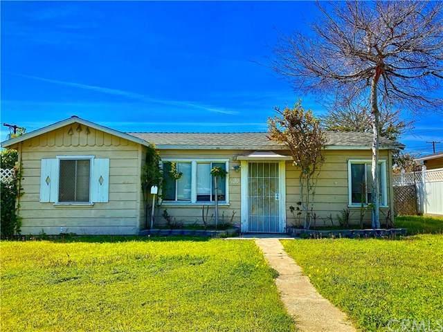 609 N Harbor Boulevard, La Habra, CA 90631 (#DW21033240) :: Koster & Krew Real Estate Group | Keller Williams