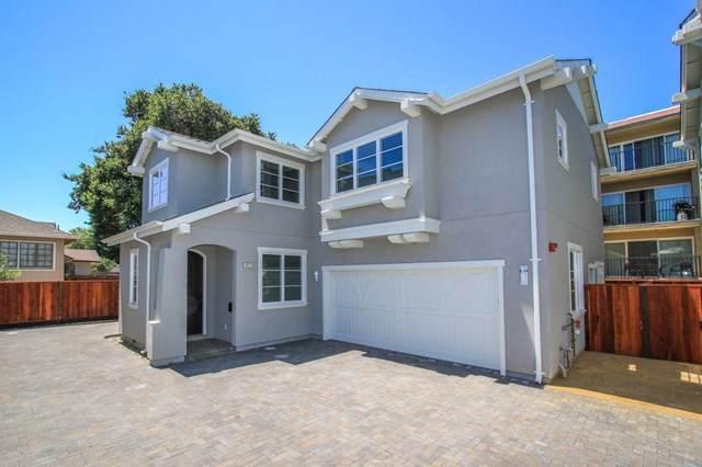 617 N San Mateo Drive - Photo 1