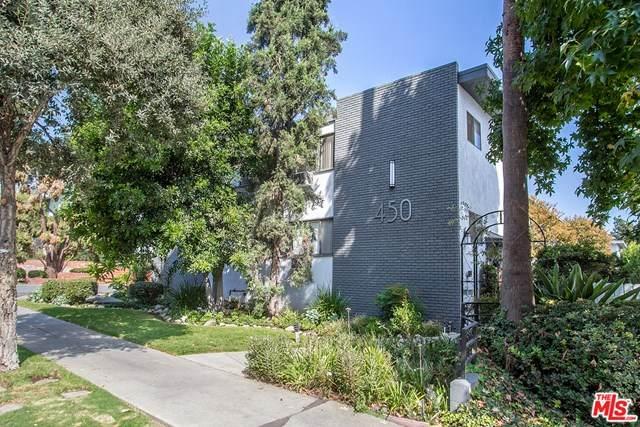 450 Los Robles Avenue - Photo 1