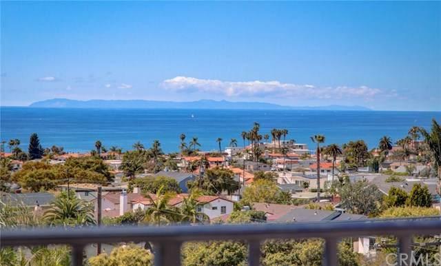 1010 S El Camino Real #208, San Clemente, CA 92672 (#OC21047038) :: Mainstreet Realtors®