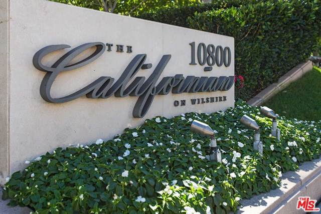 10800 Wilshire Boulevard - Photo 1