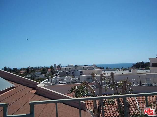 1029 Via De La Paz - Photo 1