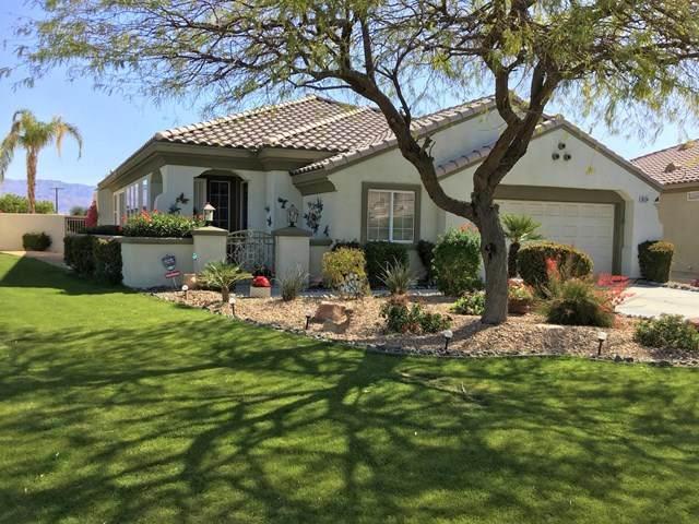80594 Hoylake Drive, Indio, CA 92201 (#219059142DA) :: eXp Realty of California Inc.