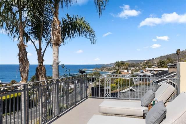 31365 Monterey Street, Laguna Beach, CA 92651 (#LG21058128) :: Mint Real Estate