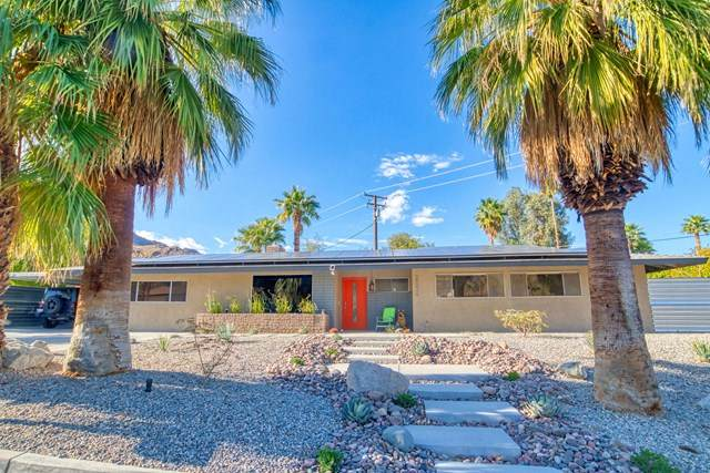 39036 Paradise Way, Cathedral City, CA 92234 (#219059153DA) :: Wendy Rich-Soto and Associates