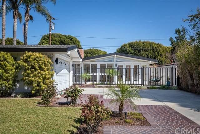 3236 Kallin Avenue, Long Beach, CA 90808 (#PW21058460) :: Better Living SoCal