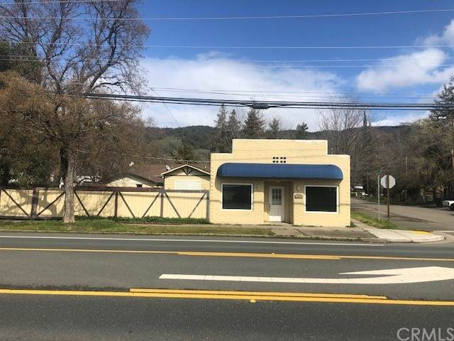 6298 E Highway 20, Lucerne, CA 95458 (#LC21058532) :: Wendy Rich-Soto and Associates