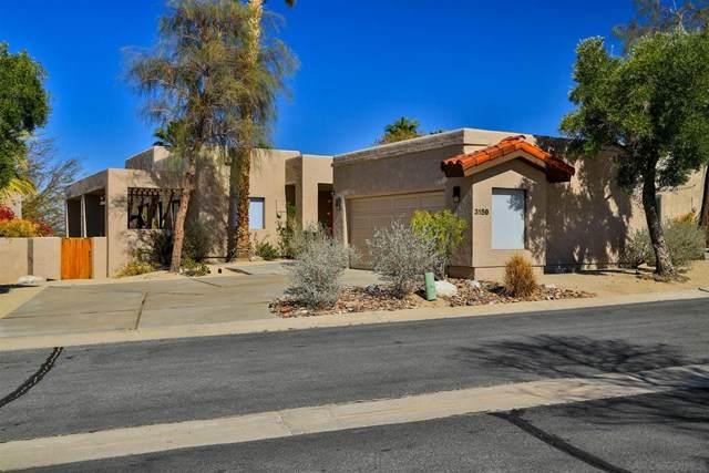 3159 Roadrunner Dr S, Borrego Springs, CA 92004 (#210007262) :: Koster & Krew Real Estate Group | Keller Williams