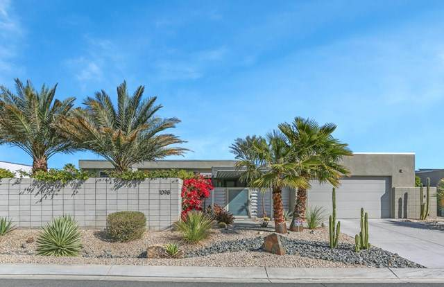 1098 Enamor Court, Palm Springs, CA 92262 (#219059165PS) :: eXp Realty of California Inc.