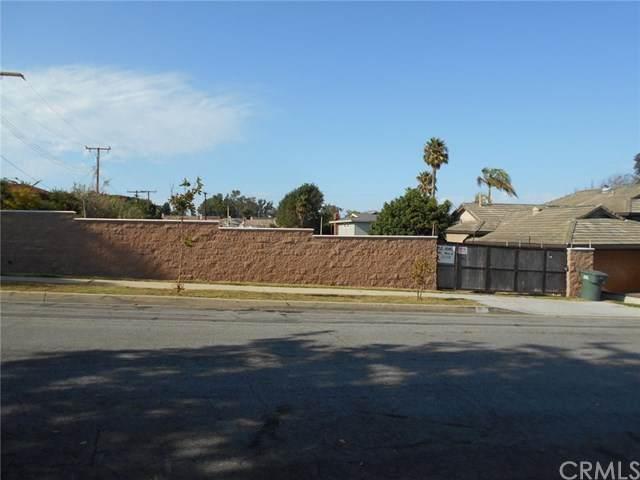 1935 240th Street, Lomita, CA 90717 (#SB21058694) :: Koster & Krew Real Estate Group   Keller Williams