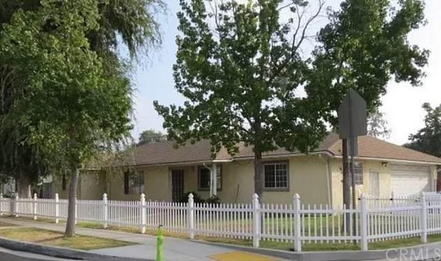 2654 Treelane Avenue - Photo 1