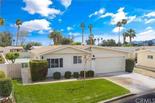 35040 Serenade, Thousand Palms, CA 92276 (#PW21058636) :: EXIT Alliance Realty