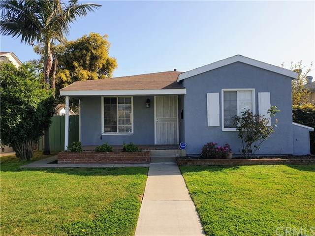 262 E 59th Street, Long Beach, CA 90805 (#PW21058800) :: eXp Realty of California Inc.
