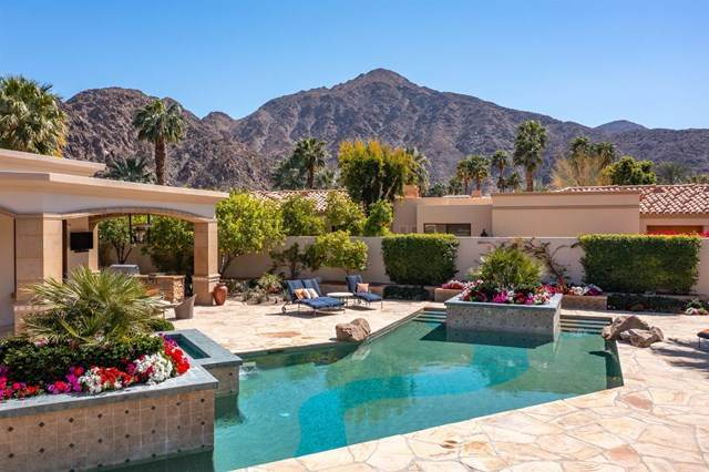 78563 Peerless Place, La Quinta, CA 92253 (#219059202DA) :: Wendy Rich-Soto and Associates