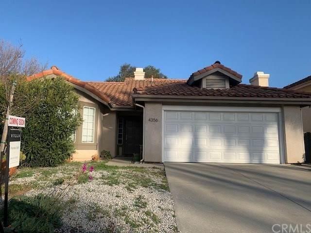 4356 Wavertree Street, San Luis Obispo, CA 93401 (#NP21058801) :: Koster & Krew Real Estate Group   Keller Williams