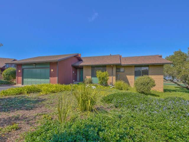 14174 Reservation Road, Salinas, CA 93908 (#ML81835171) :: eXp Realty of California Inc.