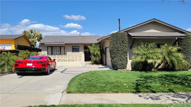 2211 Sidon Avenue, La Habra, CA 90631 (#SB21058769) :: Koster & Krew Real Estate Group | Keller Williams