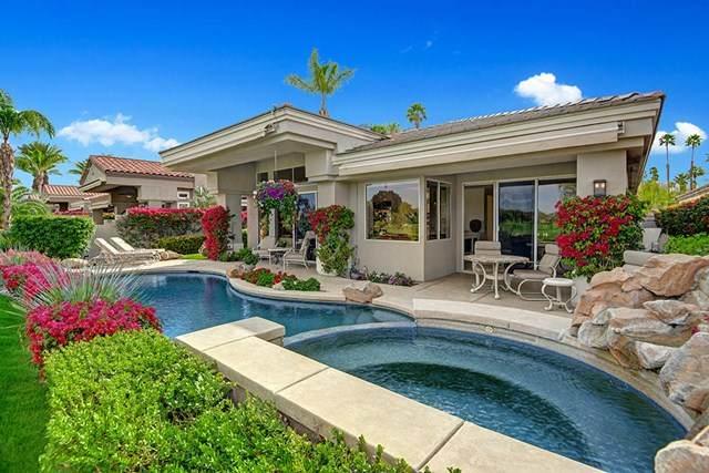320 Bright Rock Drive, Palm Desert, CA 92211 (#219059207DA) :: Wendy Rich-Soto and Associates