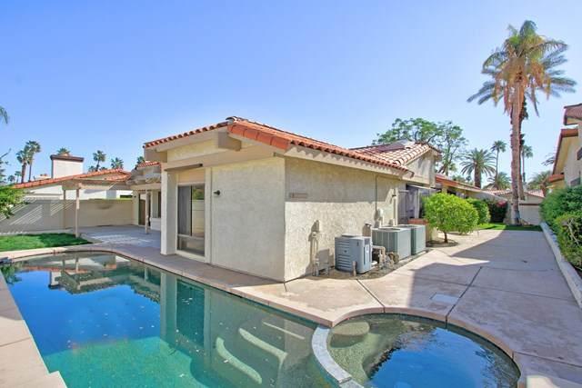 44037 Erie Court, Indian Wells, CA 92210 (#219059210DA) :: Koster & Krew Real Estate Group | Keller Williams