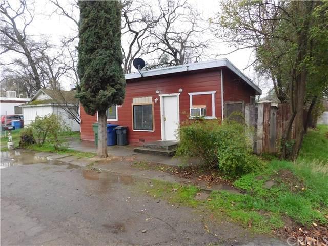 14455 Walnut Avenue - Photo 1