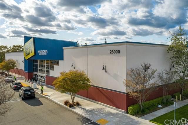 23000 Savi Ranch, Yorba Linda, CA 92887 (#AR21059087) :: Koster & Krew Real Estate Group | Keller Williams