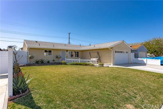 5062 Myra Avenue, Cypress, CA 90630 (#PW21059136) :: Wendy Rich-Soto and Associates