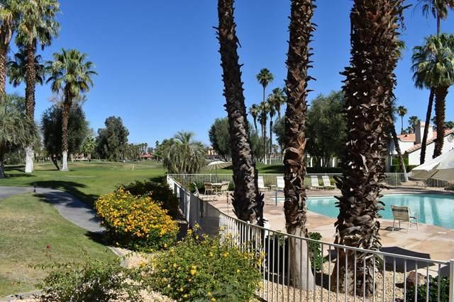 110 Desert Falls Drive - Photo 1