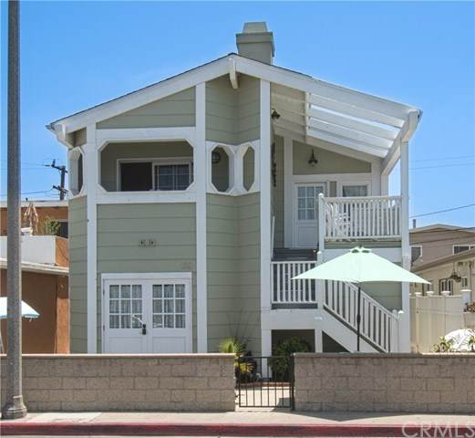 128 46th Street, Newport Beach, CA 92663 (#NP21059033) :: eXp Realty of California Inc.