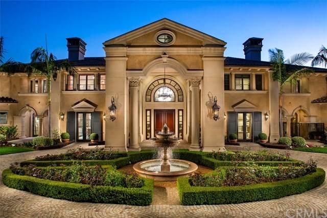 340 Old Ranch Road, Bradbury, CA 91008 (#AR21054720) :: Koster & Krew Real Estate Group | Keller Williams